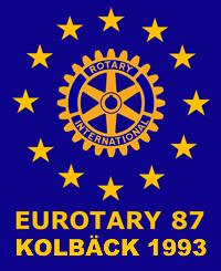 1993 Kolbäck logo 200x245