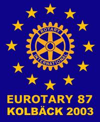 2003 Kolbäck logo 200x245