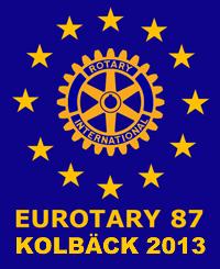 2013 Kolbäck logo 200x245