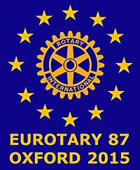 EUROTARY 87 Oxford 200x243