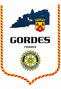 1992 Gordes 200