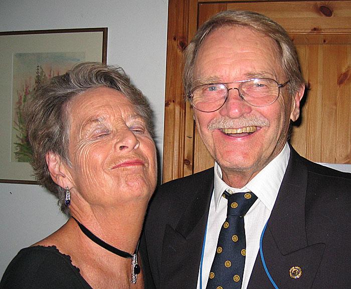 Villemo-och-Einar-Thrap--Olsen