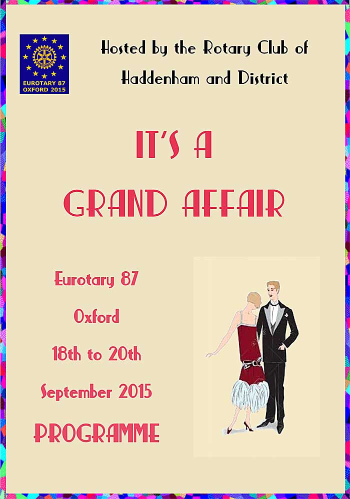 2015-Oxford-1 Eurotary Grand Affair Page vFinal